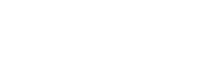 Doubletake Footcare & More